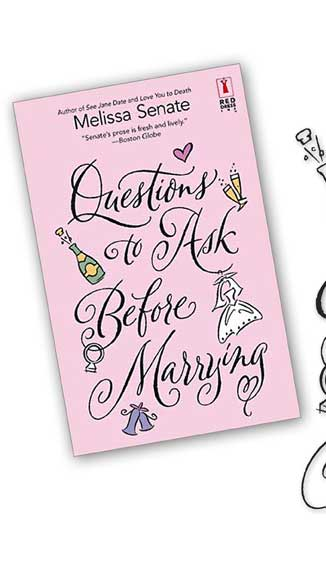 Book Cover Design Questions ~ Hoffmann angelic design hand lettering book